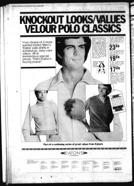 197801322.PDF