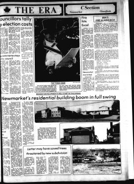 197801323.PDF
