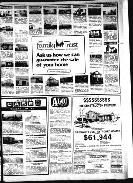 197801325.PDF