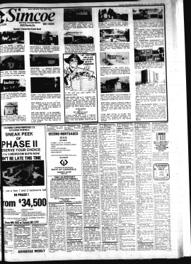 197801327.PDF