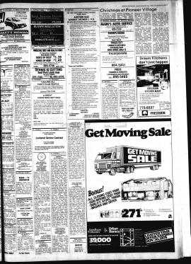 197801329.PDF