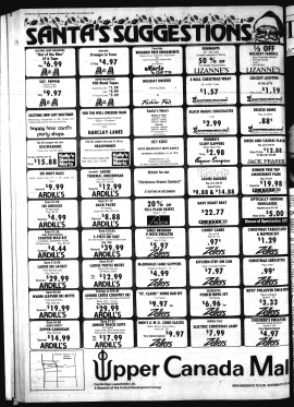 197801332.PDF