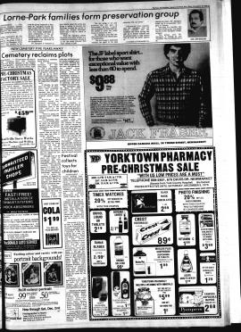197801335.PDF