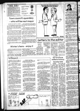 197801336.PDF
