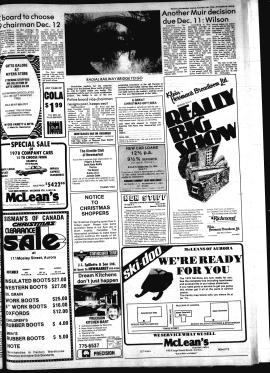 197801337.PDF