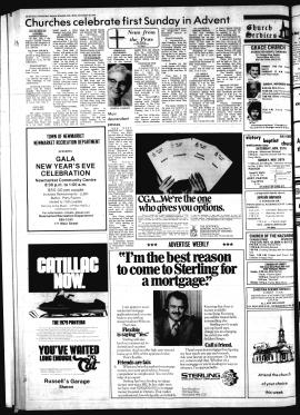197801338.PDF
