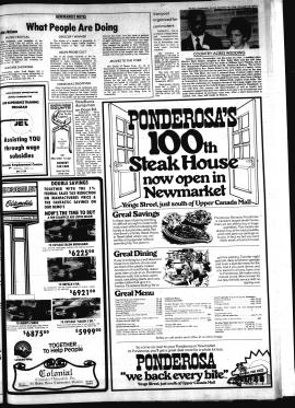 197801339.PDF