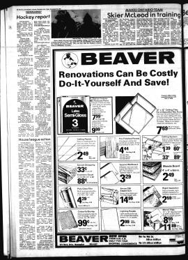 197801344.PDF
