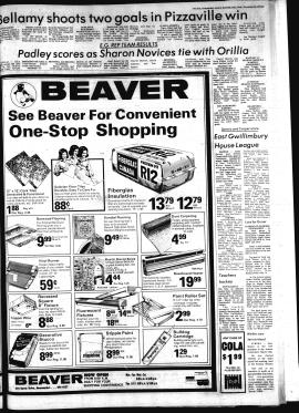 197801345.PDF