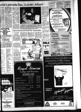 197801347.PDF