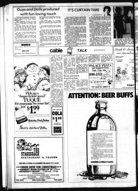 197801348.PDF