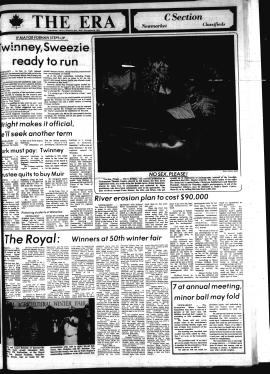 197801351.PDF