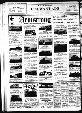 197801352.PDF