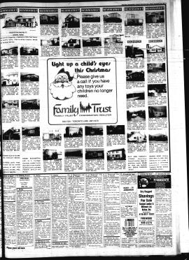 197801353.PDF