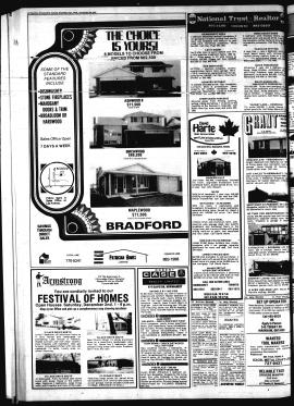 197801354.PDF