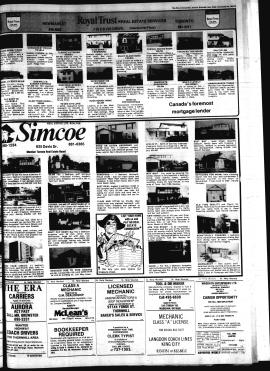 197801355.PDF