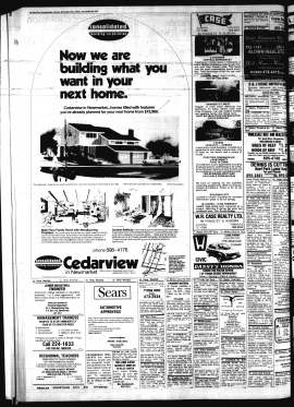 197801356.PDF