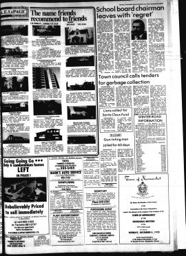 197801357.PDF