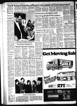 197801358.PDF