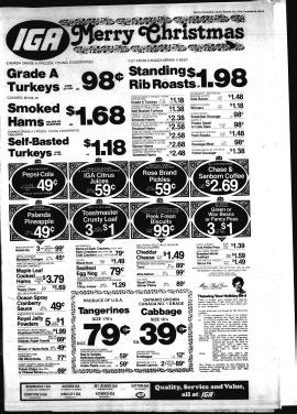 197801421.PDF