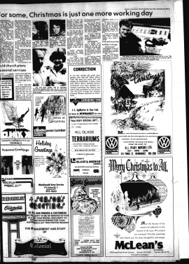 197801423.PDF