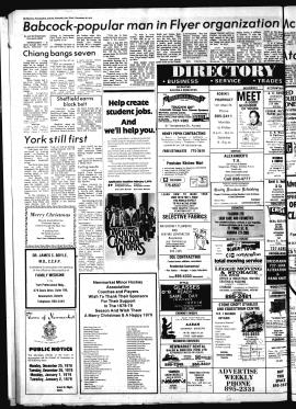 197801428.PDF
