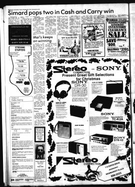 197801432.PDF