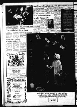 197801434.PDF