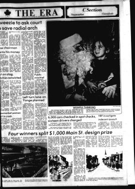 197801435.PDF