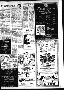 197801439.PDF