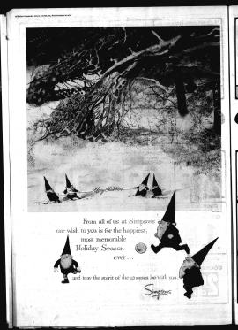 197801440.PDF