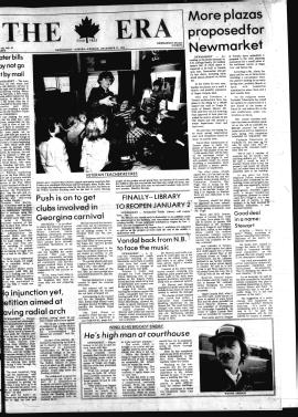 197801443.PDF