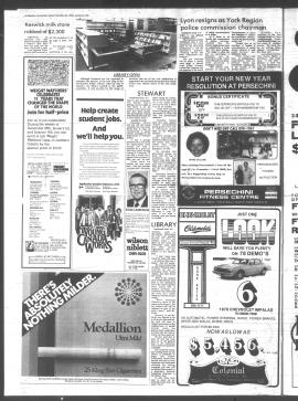 197900002.PDF