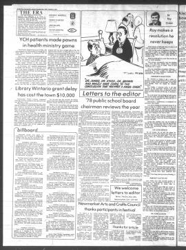 197900004.PDF