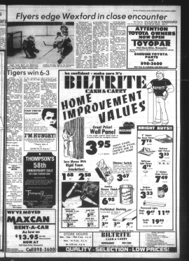 197900013.PDF
