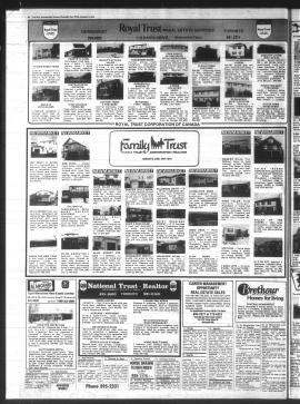 197900016.PDF