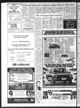 197900022.PDF