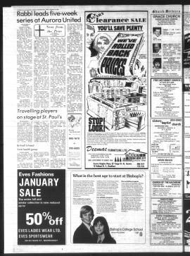 197900028.PDF