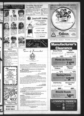 197900037.PDF