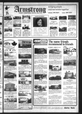 197900039.PDF
