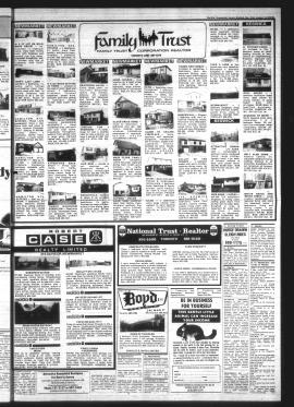 197900041.PDF