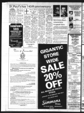 197900052.PDF