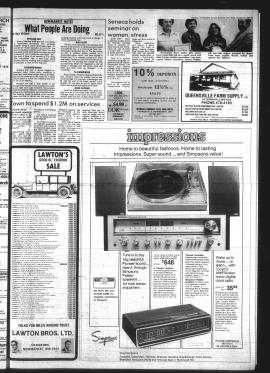 197900053.PDF