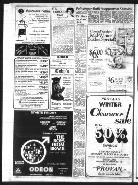 197900054.PDF