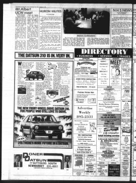 197900056.PDF