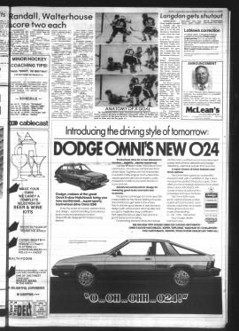 197900061.PDF