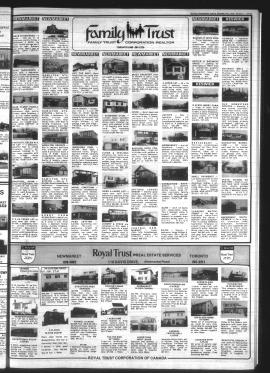 197900063.PDF