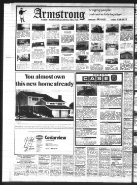 197900064.PDF