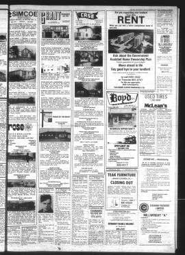 197900065.PDF