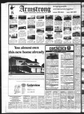 197900066.PDF